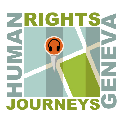 Human Rights Journeys